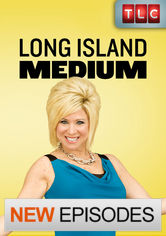 Long Island Medium: Season 3