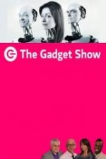 The Gadget Show: Season 24