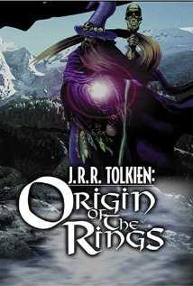 J.r.r. Tolkien: The Origin Of The Rings