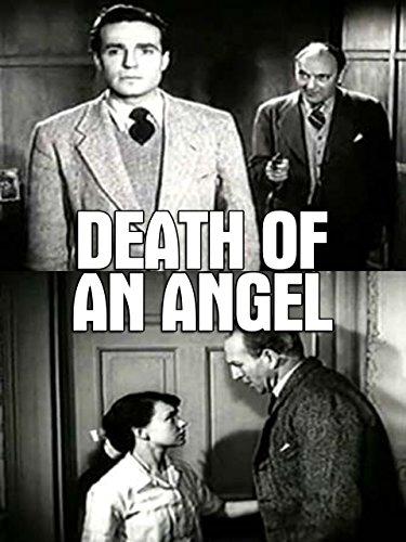 Death Of An Angel (1952)