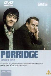 Porridge: Season 1