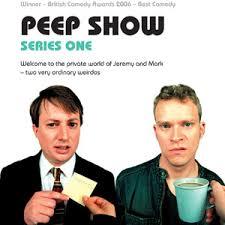 Peep Show: Season 4
