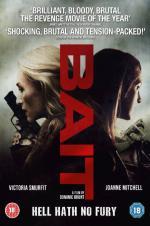 Bait (2014)