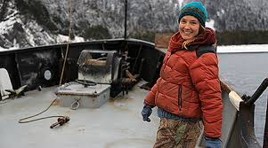 Alaska: The Last Frontier: Season 2
