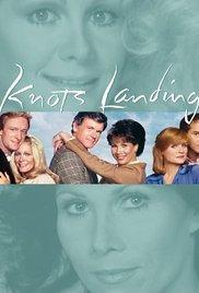 Knots Landing: Season 3
