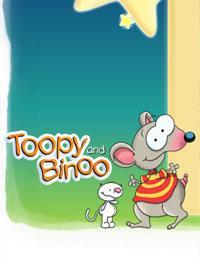 Toopy & Binoo: Season 8