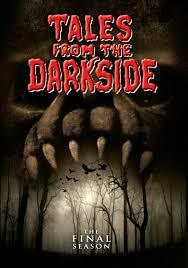 Tales From The Darkside: Season 4