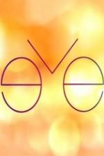 Eve: Season 1