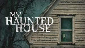 My Haunted House: Season 4