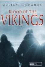 Blood Of The Vikings: Season 1