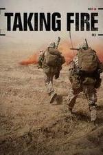 Taking Fire: Season 1