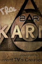 Bar Karma: Season 1
