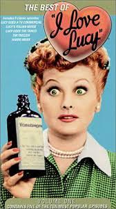 I Love Lucy: Season 3