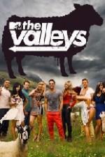 The Valleys: Season 2