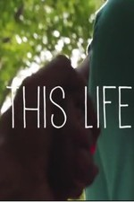 This Life: Season 1