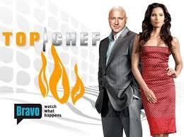Top Chef: Season 12