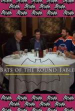 Bats Of The Round Table