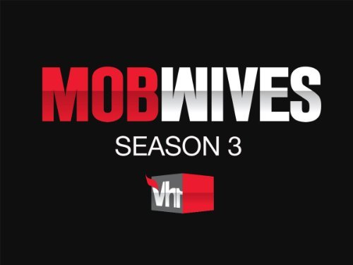 Mob Wives: Season 3