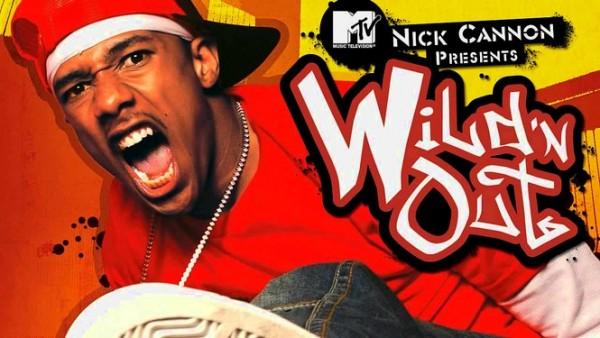 Wild 'n Out: Season 2