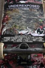 Underexposed: A Women's Skateboarding Documentary