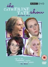 The Catherine Tate Show: Season 1