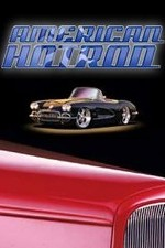 American Hot Rod: Season 3