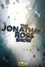 The Jonathan Ross Show: Season 10