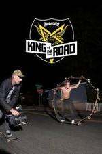 King Of The Road: Season 2