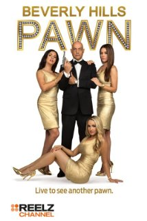 Beverly Hills Pawn: Season 4
