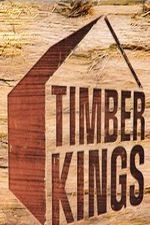 Timber Kings: Season 1