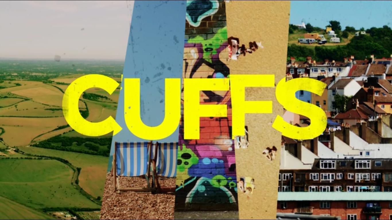 Cuffs: Season 1