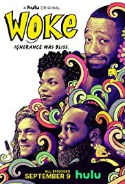 Woke: Season 1