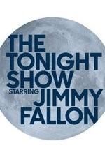 The Tonight Show Starring Jimmy Fallon: Season 1