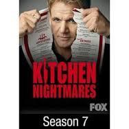 Kitchen Nightmares: Season 7