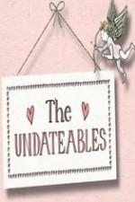 The Undateables: Season 5