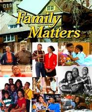 Family Matters: Season 9
