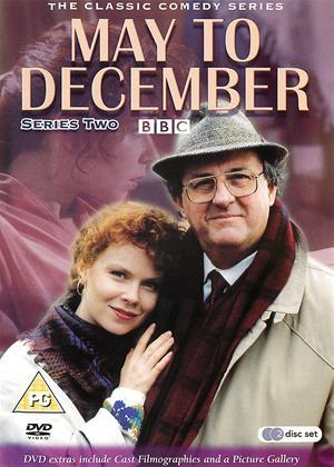 May To December: Season 3