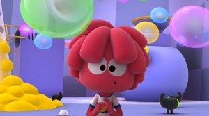 Jelly Jamm: Season 1