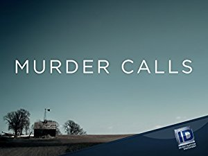 Murder Calls: Season 3
