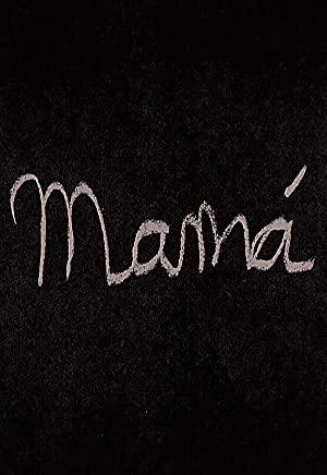 Mamá 2008