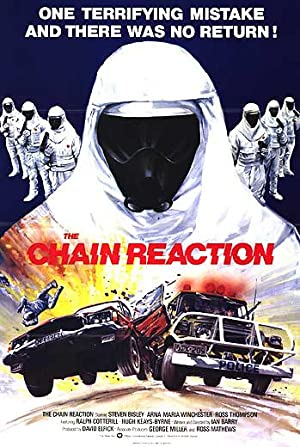 The Chain Reaction