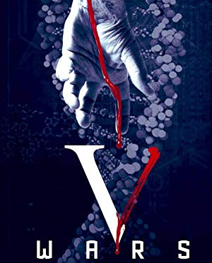 V-wars: Season 1