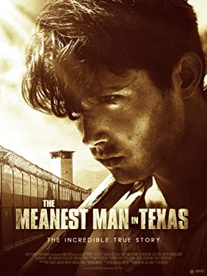 The Meanest Man In Texas