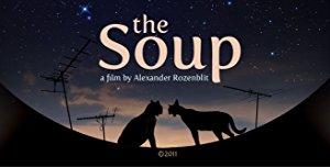 The Soup