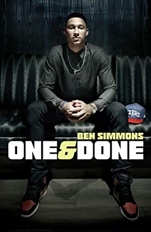 One & Done 2016