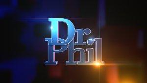Dr. Phil: Season 12