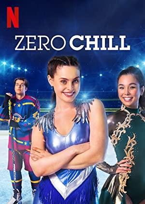 Zero Chill: Season 1