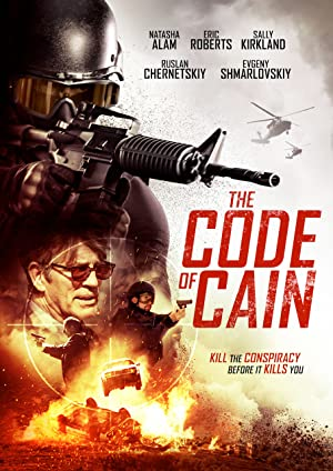 The Code Of Cain 2016