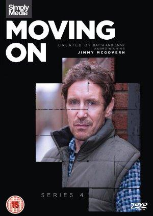Moving On: Season 5