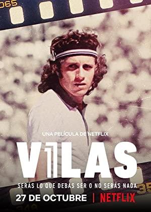 Guillermo Villas: Settling The Score